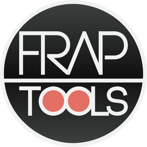 FRAP_LOGO