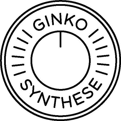 Ginko_logo-02