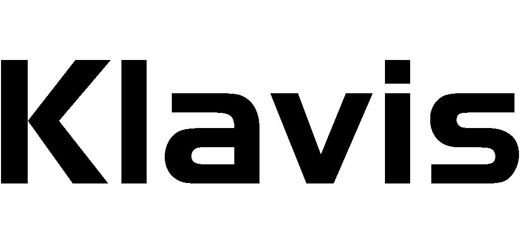 Klavis logo