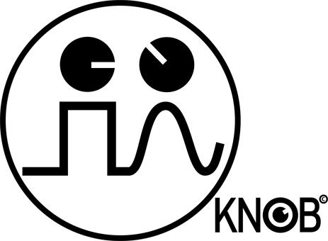 Logo web modularday