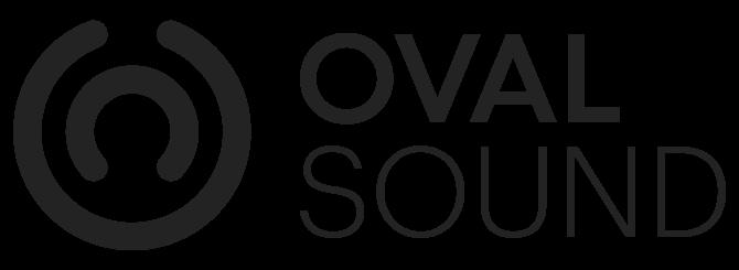 OvalSound_Black