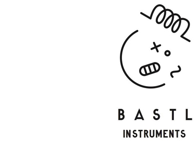 bastl logo