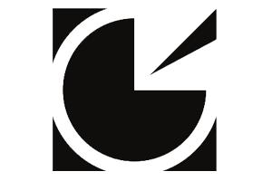 erm-erfindungsbuero-logo