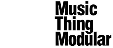 mtm-logo_384_2