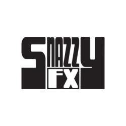 snazzy-logo-250x250