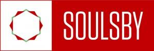 soulsby-logo-300x100